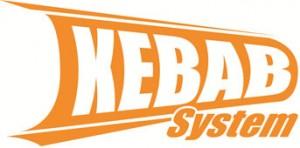 Mimaki kebab-system