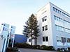 Munich office_11V4