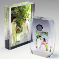 UJF-3042_WeddingGift