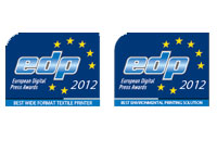 edp award 2012 mimaki