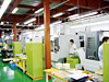 MIMAKI PRECISION Co.,Ltd.