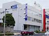 WIZTEC Co.,Ltd.