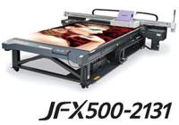 jfx500 2131