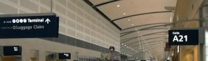 Mimaki blog airport