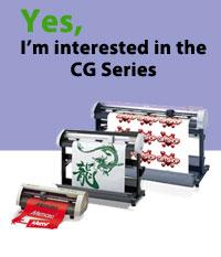 CG-Series
