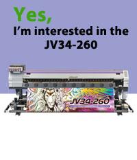 JV34-260