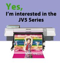 JV5-Series