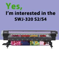 SWJ-320S