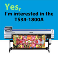 TS34-1800A