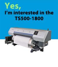 TS500-1800