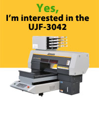 UJF-3042