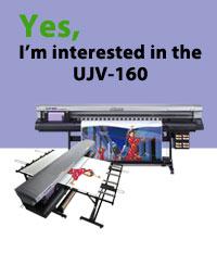 UJV-160
