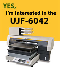 UJF-6042
