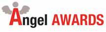 angel_awards