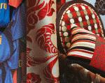 Mimaki textile and apparel