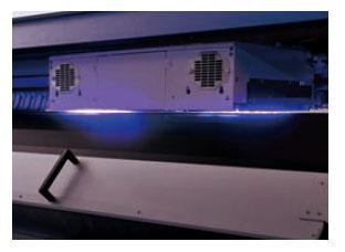 Mimaki LED-UV