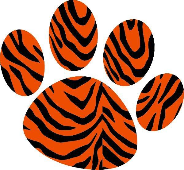 Mimaki tiger blogs