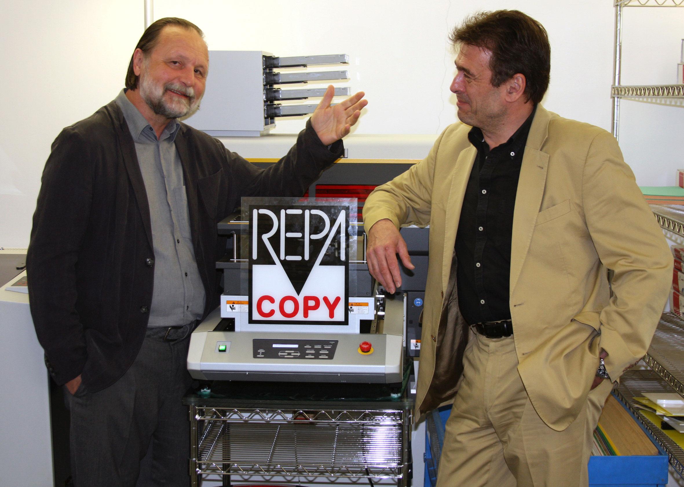 repa-copy