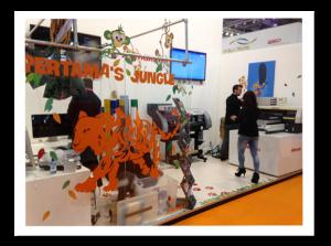 fespa_pertama_jungle