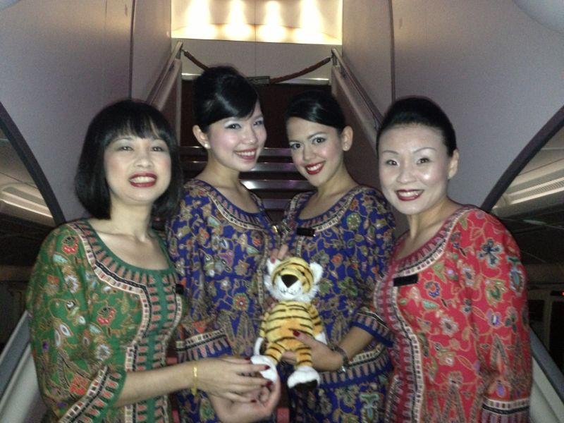 mimaki tiger Shanghai