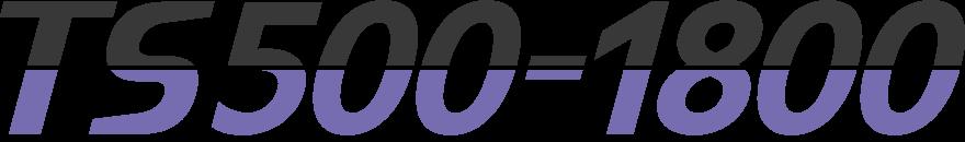 TS500-1800-logo