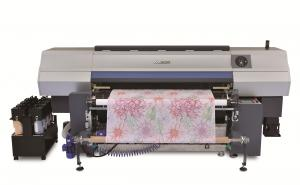 Mimaki News will tell you about all New Mimaki Features