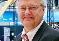 Mike Horsten