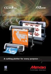 CG-fx-serie-roll-cutter-brochure