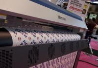 TS34-1800a CPrint