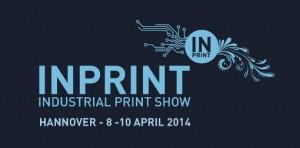 inprint 2014