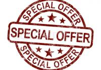 Special Offer Mimaki Deutschland