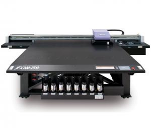 jfx200-2513 front 2