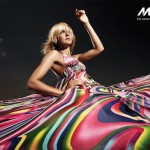 Print_GEN_woman-in-rainbow-dress-1