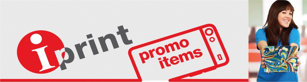 Mimaki creates Promo items