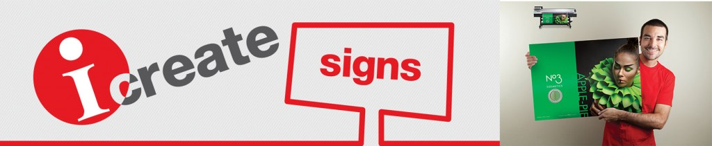 icreate-signs-header