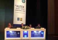 autex-2014