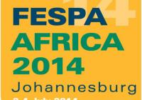 fespa-africa-2014