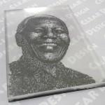 Mimaki print application glass