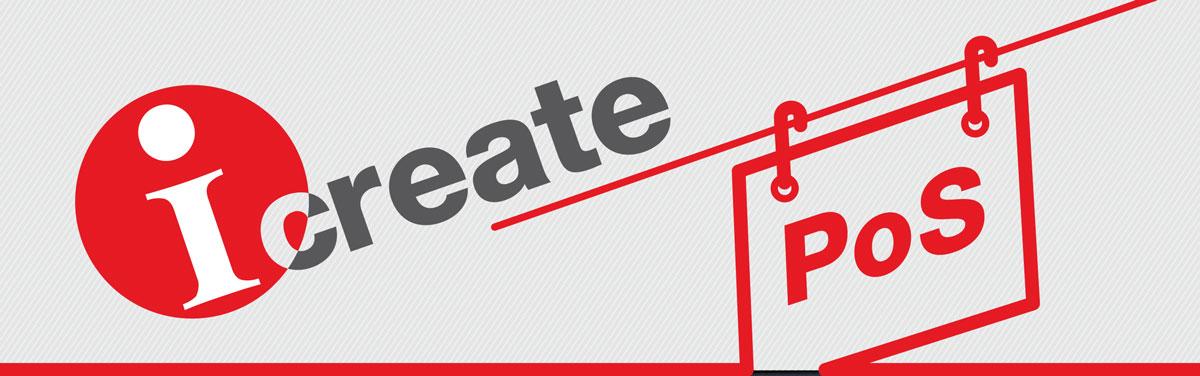 i-create-header