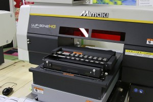 mimaki kebab option
