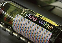 application-mimaki-kebab-wine-bottle