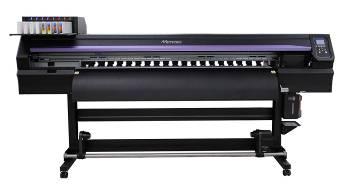 cjv300-130 160 printer