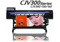 CJV300 Series Mimaki EU