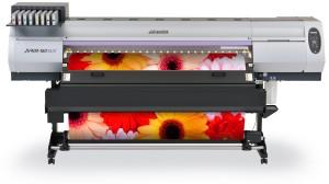 JV400SUV series Mimaki