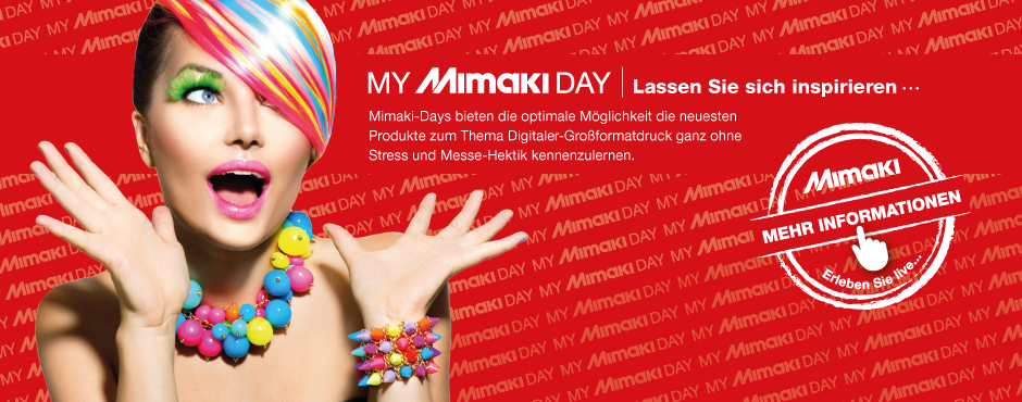 My-mimaki-Slide-Banner
