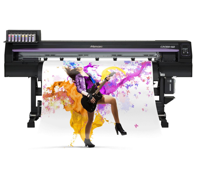 картинка для печати баннера