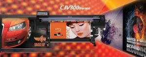 CJV300-web