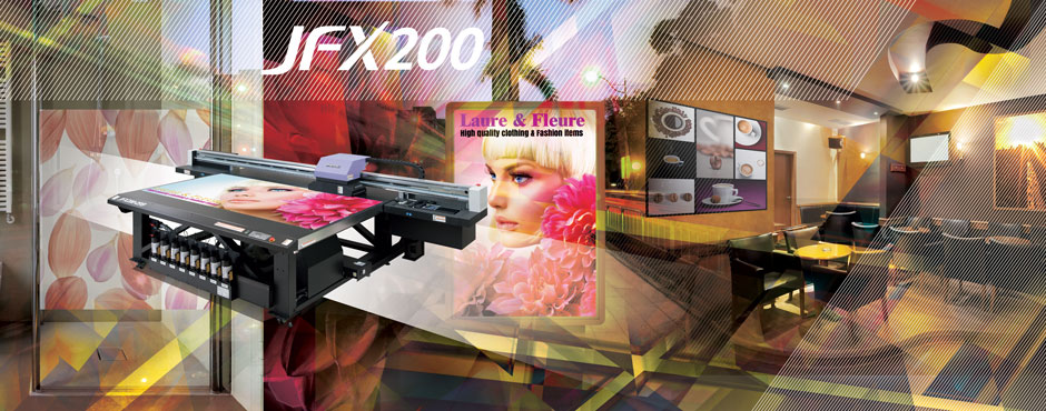 JFX200