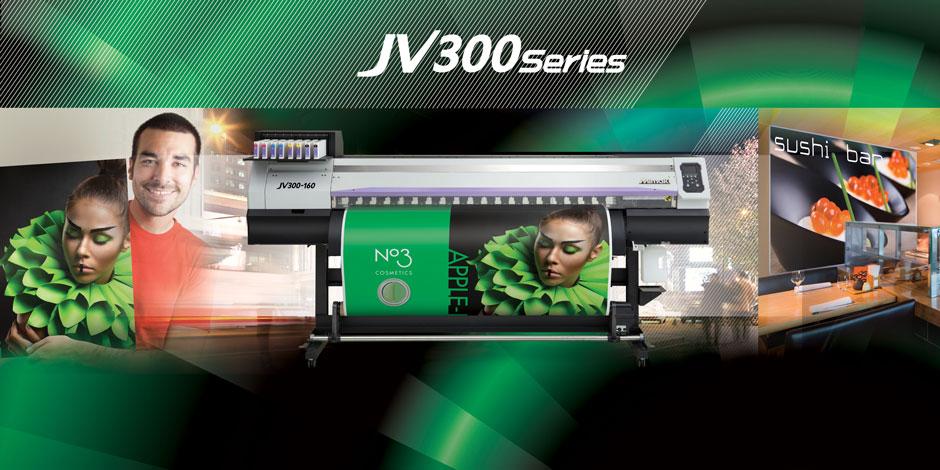 JV300-web