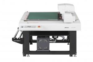 MImaki CFL-605-0137